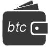 """Первый в Украине """"BitcoinBank"""" обмен BTC в гривне."""